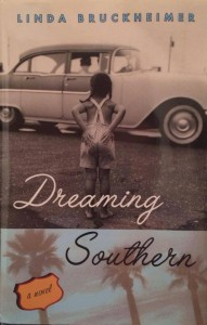 dreamingsouthern