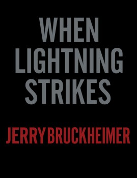 Lightning Strikes Bloomfield – Book Signing On July 5, 2014