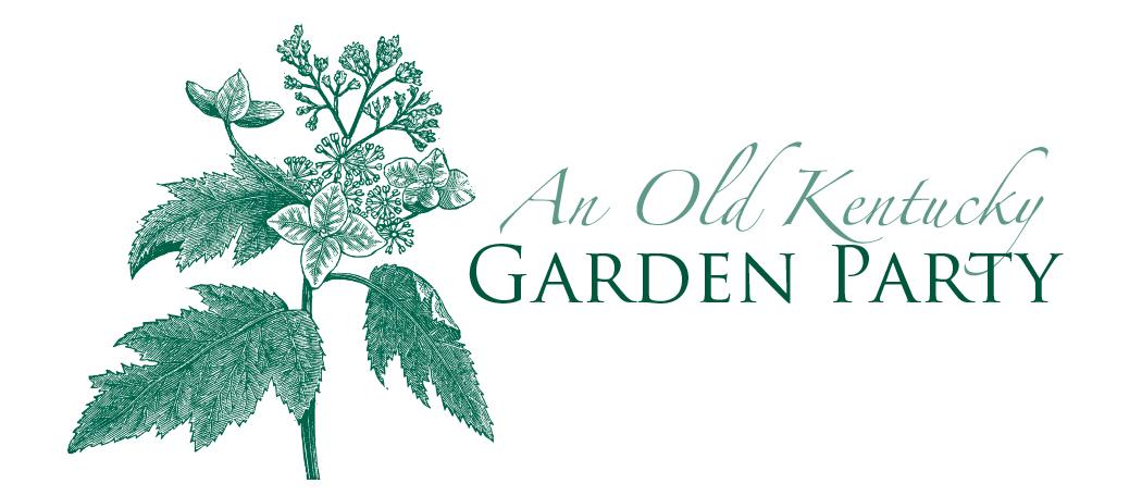 MOKH-Garden-Party-Invitation-cover