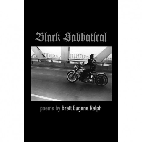 2007: Black Sabbatical
