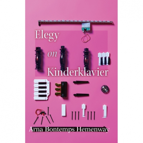 2012: Elegy On Kinderklavier