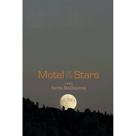 2006: The Motel Of The Stars