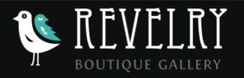 Revelry Boutique Gallery