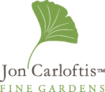 Jon Carloftis Fine Gardens