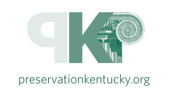 Preservation Kentucky