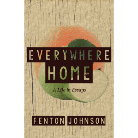 2015: Everywhere Home
