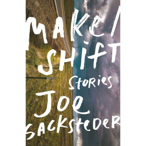 2017: Make/Shift