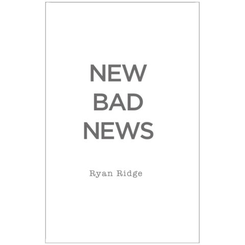 2018: New Bad News