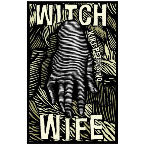 2016: Witch Wife
