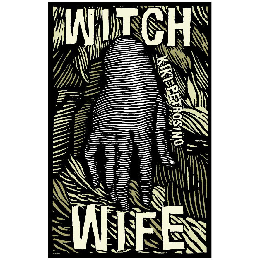 Witch Wife